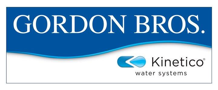 Gordon Brothers Water